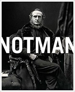 Notman portrait