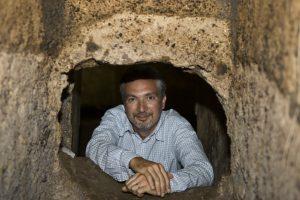 Dr. Fabio Colivicchi
