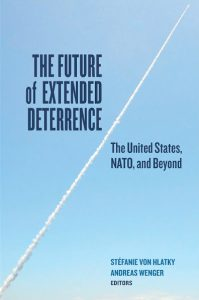 The Future of US Extended Deterrence
