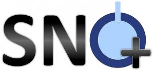 SNO+ logo