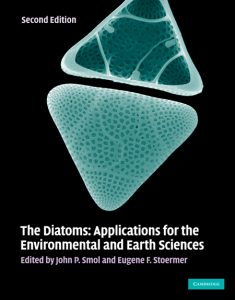 The Diatoms cover