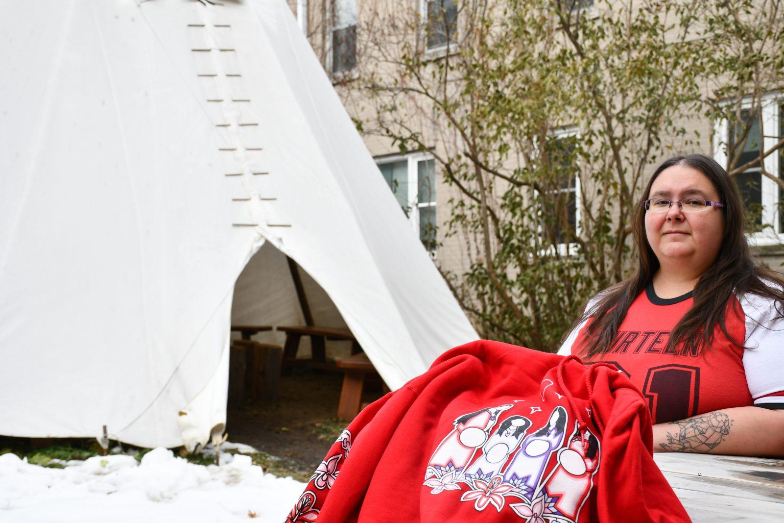 Patricia Pajunen